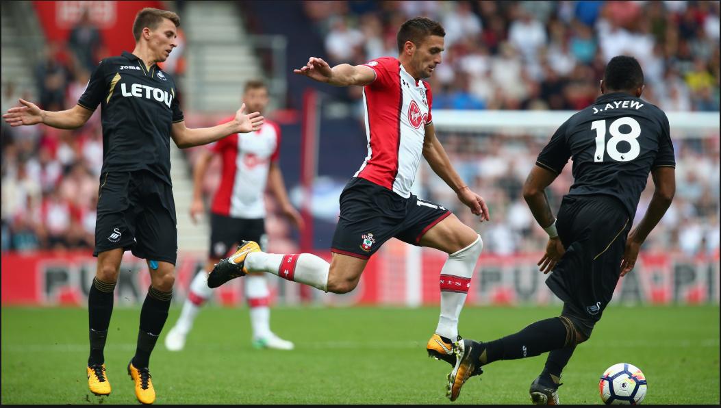 Swansea Southampton Banko İddaa Tahmini